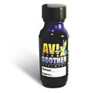 AVIx Soother Ointment