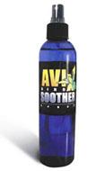 AviX Soother